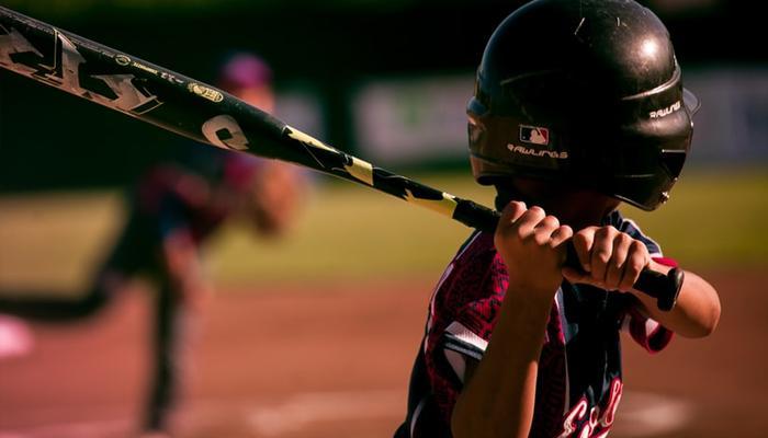 야구보고싶다