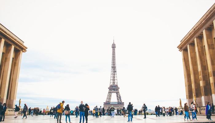 세계 곳곳의 타워들