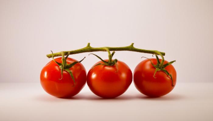 토마토가 다이어트에 좋다네요~
