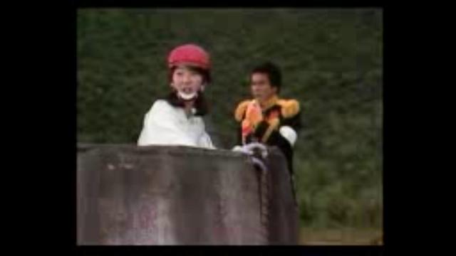 이게 일본 개그프로 인건가