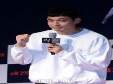 '마약 투약 혐의' 정석원, 선처 호소
