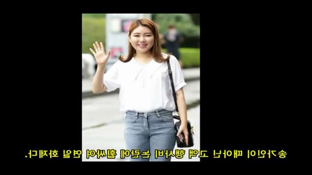 송가인, 고액 행사비 논란에 누리꾼은 비공감…가혹한 지적일 뿐