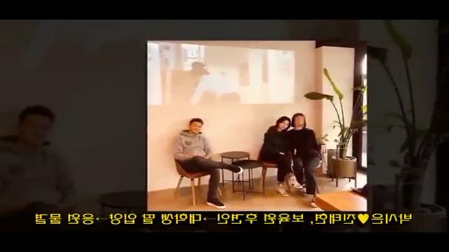 박시은♥진태현, 보육원 후견인→대학생 딸 입양→응원 물결