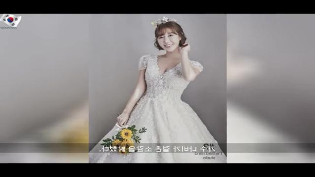 나비, 1살 연상 중학교 선배와 30일 결혼…과거 '좌약' 에피소드 재조명
