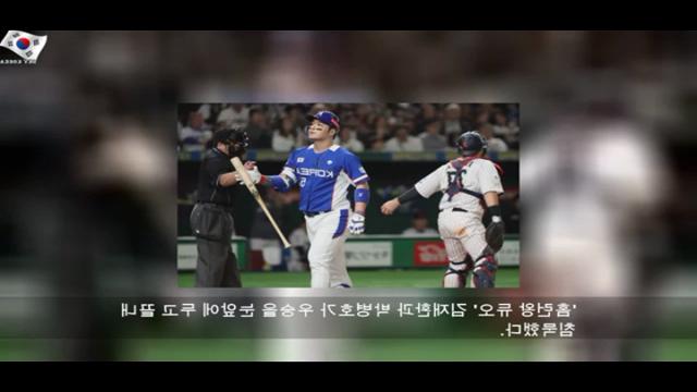 타율 도합 0.164…'홈런왕 듀오' 김재환-박병호, 정상 앞에서 끝내 침묵