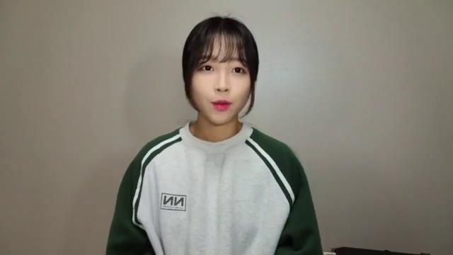쯔양 복귀 영상