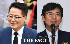 [TF초점] 조국 이슈 '훈수·대변' 여권 인사들…